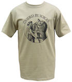 Guided By Voices - Cycles T-shirts
