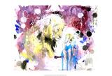 Lora Zombie - Whatever Obrazy