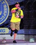 John Cena 2013 Posed Photo