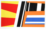 Morocco Series 10 Reproductions de collection premium par Pierre Clerk