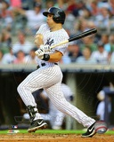 Mark Teixeira 2013 Action Photo