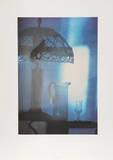 Four A.M. Reproduction pour collectionneur par Jack Radetsky