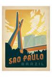 Anderson Design Group - Sao Paulo, Brazil - Tablo