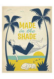Anderson Design Group - Made In The Shade - Sanat