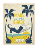 Anderson Design Group - Made In The Shade Obrazy