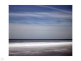 Moon Waves III Photographic Print by Nigel Barker
