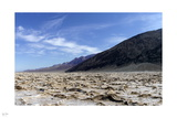 Death Valley 3 Photographic Print by Nigel Barker
