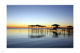 Still Waters 2 Photographic Print by Nigel Barker