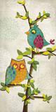 Branching Out I Print by Tandi Venter