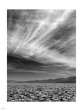 Death Valley 6 Photographic Print by Nigel Barker