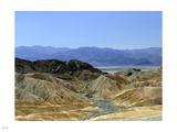 Desert River Photographic Print by Nigel Barker