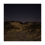 Moon Sands II Photographic Print by Nigel Barker