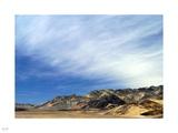 Desert 3 Photographic Print by Nigel Barker
