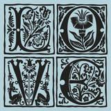 LOVE Prints by Sabine Berg