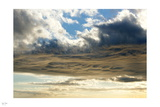 Heavens Photographic Print by Nigel Barker