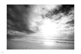 Big Sky Photographic Print by Nigel Barker