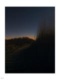 Moon Set II Photographic Print by Nigel Barker