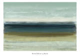 Horizon Prints by Heather Mcalpine