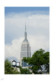 Empire Photographic Print by Nigel Barker