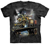 Youth: Haulin' Ore T-Shirt