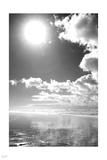 Big Sky II Photographic Print by Nigel Barker
