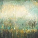 Jardin Vert Prints by Wani Pasion