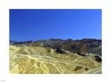Desert Sands Photographic Print by Nigel Barker