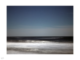 Moon Waves II Photographic Print by Nigel Barker