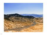 Desert River 2 Photographic Print by Nigel Barker