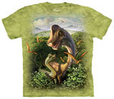 Youth: Ultrasaurus Shirt
