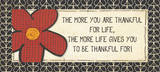 Thankful Posters by Jo Moulton