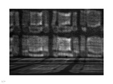 Concrete Shadows Photographic Print by Nigel Barker