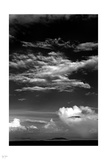 Cloudy Sky II Photographic Print by Nigel Barker
