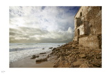Beach Photographic Print by Nigel Barker