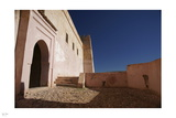 Kasbah II Photographic Print by Nigel Barker