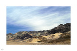 Desert 2 Photographic Print by Nigel Barker