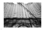 Municipal Photographic Print by Nigel Barker