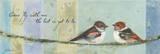 Rekindle Poster by Ninalee Irani