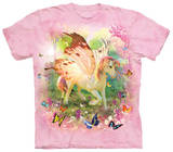 Youth: Pegacorn Shirts