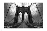 Cables Photographic Print by Nigel Barker