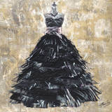 Gala I Prints by Marta Wiley