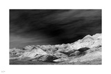 Desert 1 Photographic Print by Nigel Barker