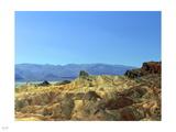 Desert Sands 2 Photographic Print by Nigel Barker