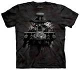 Youth: Apache Breakthrough - Tişört
