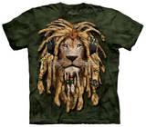 Youth: DJ Jahman - T-shirt