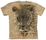 Youth: On The Prowl Tshirt