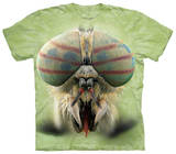 Youth: Horse Fly T-shirts