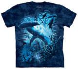Youth: Hammerhead T-shirts