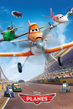 Planes Teaser Photo
