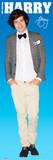 One Direction Harry Láminas